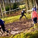 Mud Swing